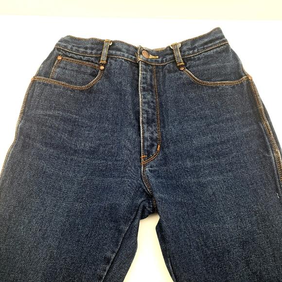 Gloria Vanderbilt by Murjani Denim - Gloria Vanderbilt by Murjani Straight Leg Jeans